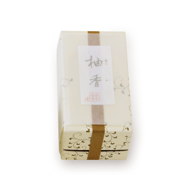 柚子チョコレイト 柚香【50g入】