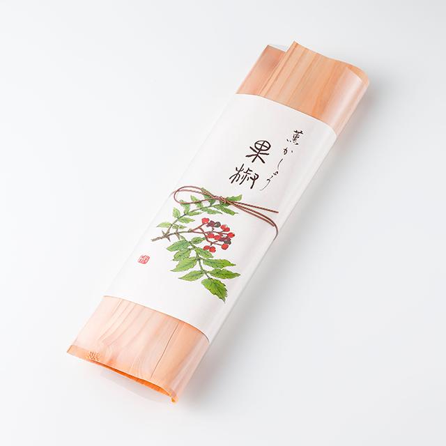 薫 果椒 カカオニブ 大