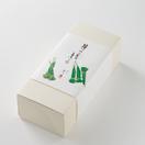西湖・笹くり 各4本入【紙箱】